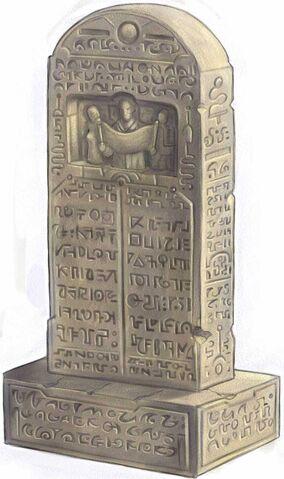 File:Rune stone.jpg