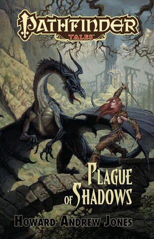 File:Plague of Shadows.jpg