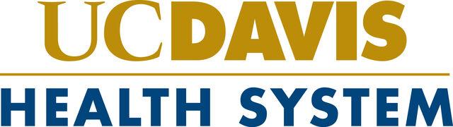 File:UCDavisHealthSystem.jpg
