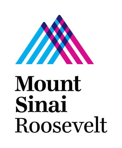 File:MS Roosevelt RGB Vert.jpg
