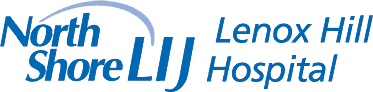 3748054 Lenox-Hill Logo