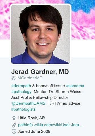 File:Twitter profile JMG.JPG