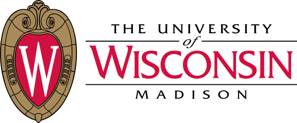 File:Uw-madison-logo.png