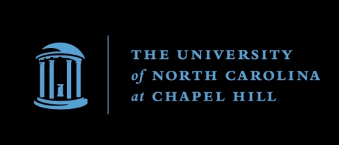 File:UNC-CH-wallpaper-black.jpg