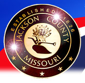File:Jackson County Missouri Seal.png
