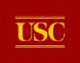 File:Usc-logo.jpg