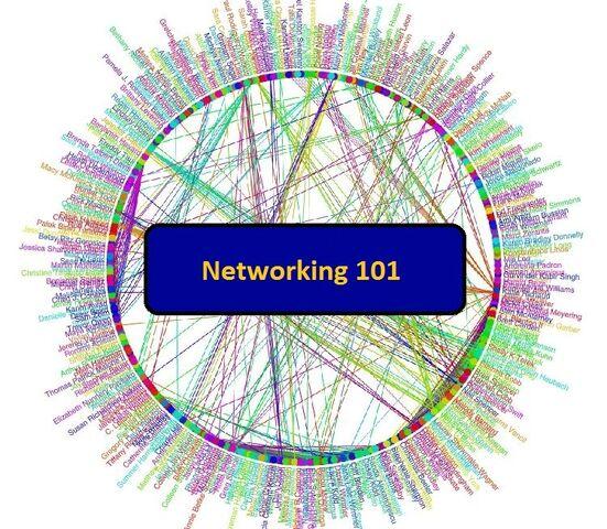 File:Networking2.jpg