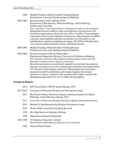 File:CV 09-09-14-page-002.jpg