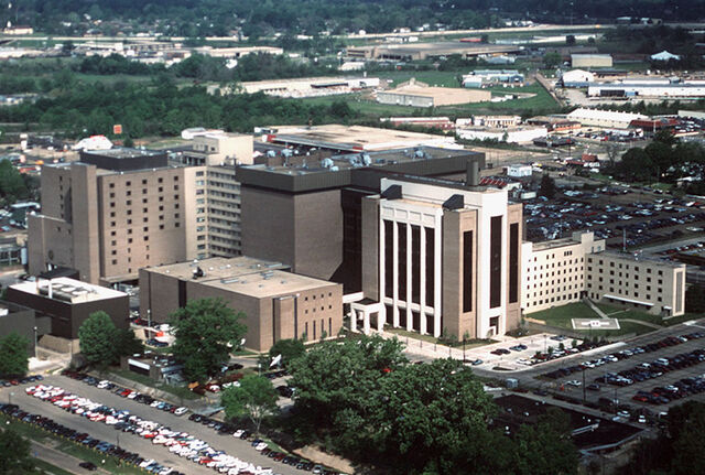 File:Lsu shreveport.jpg