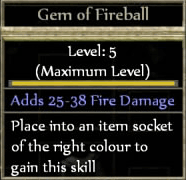 File:Fireball tooltip.png