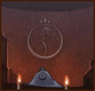 File:Emblem1.png