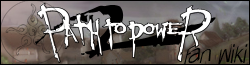 File:SmallBanner.PNG