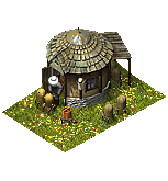 File:Apiary.png
