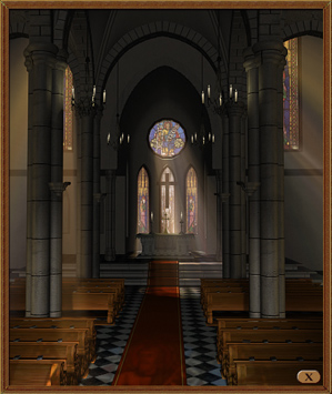 File:Church interior 1.jpg