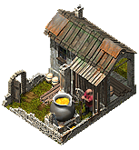 File:Iron Smelter.png