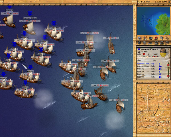 File:Patrician3 screenshot 6.jpg