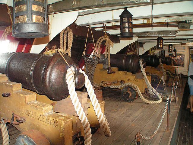 File:Cannons.jpg