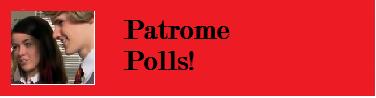 File:Poll Logo.png