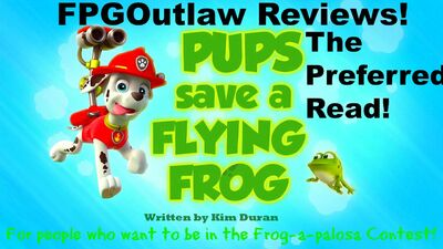 Pups Save a Flying Frog.FPG