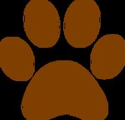 Brown-paw-print-md