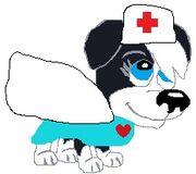 Nurse P