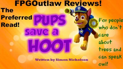 Pups Save a Hoot.FPG
