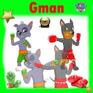 Gman edited-1