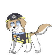 Leon uniform