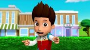 PAW Patrol The Best of Friends part 3 North American English