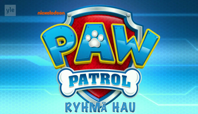 File:PAW Patrol Finnish 02 Title 02.png