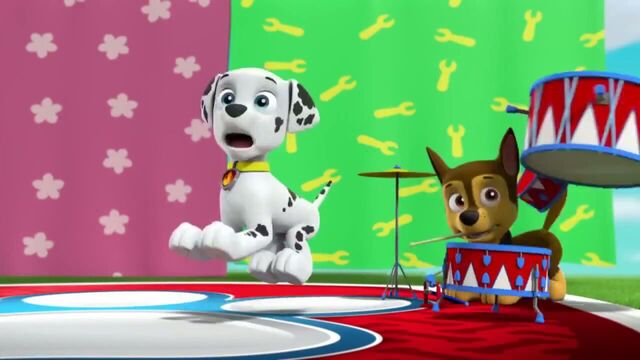 File:PAW Patrol Season 2 Episode 10 Pups Save a Talent Show - Pups Save the Corn Roast 299466.jpg
