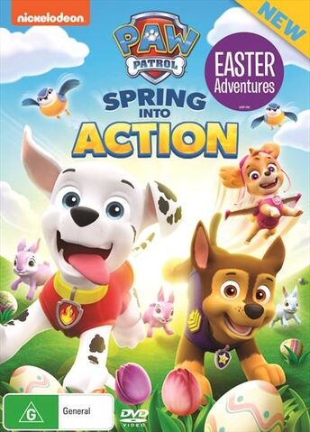 File:PAW Patrol Spring into Action DVD Australia.jpg