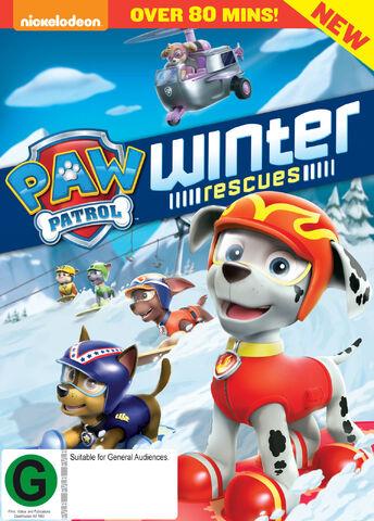File:PAW Patrol Winter Rescues DVD New Zealand.jpg