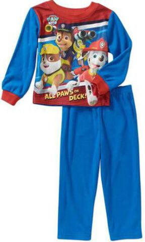 File:Pajama 1.jpg