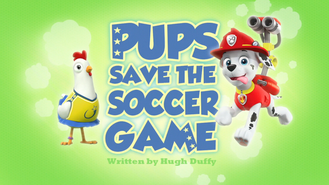 File:Pups Save the Soccer Game (HD).png