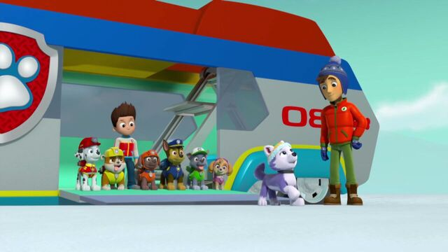 File:PAW.Patrol.S02E07.The.New.Pup.720p.WEBRip.x264.AAC 1256388.jpg
