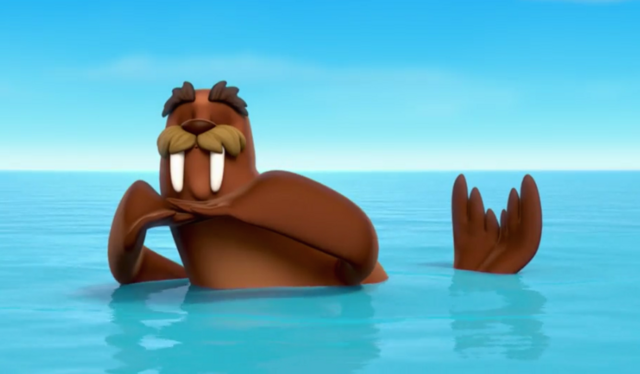 File:PAW Patrol - Wally the Walrus - Boogie Scene.png