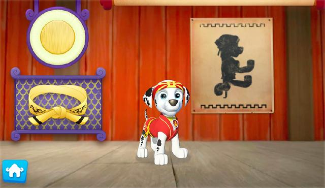 File:PAW Patrol Pup-Fu! Video Game Scene 5.png