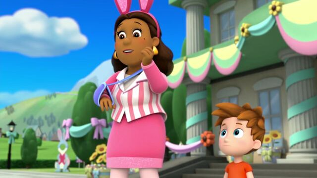 File:PAW.Patrol.S01E21.Pups.Save.the.Easter.Egg.Hunt.720p.WEBRip.x264.AAC 826492.jpg