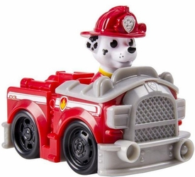 File:Paw-patrol-rescue-racer-marshall-fire-truck-pre-order-ships-august-2.jpg