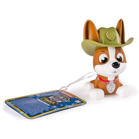 File:PAW Patrol Tracker Bath Squirter Toy Figure 2.jpg