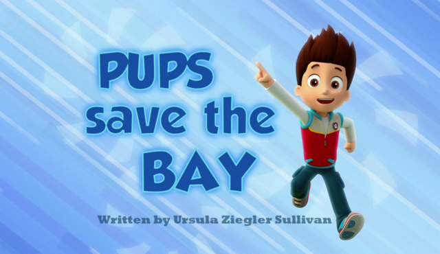 File:Pups Save the Bay.png