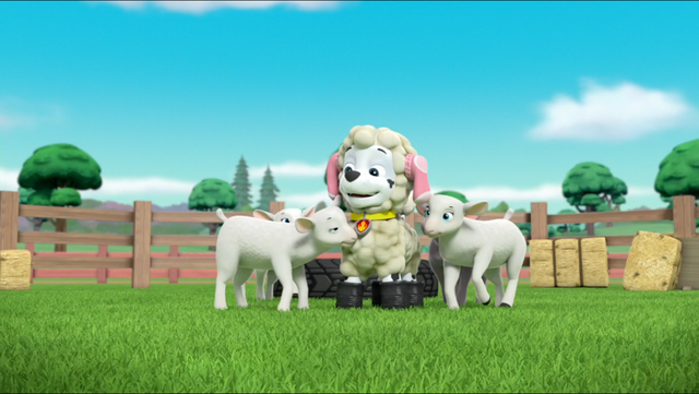 File:Sheep 31.png