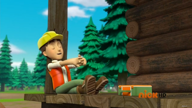 File:Ghost Cabin (Jake).png