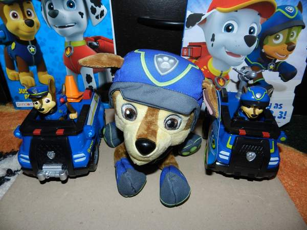 File:My Chase Toys 1.JPG