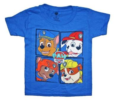 File:Shirt 17.PNG
