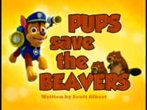 File:210px-Pups Save the Beavers SD.png