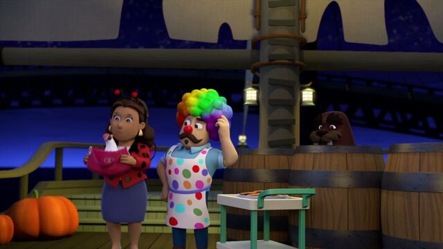 File:PAW.Patrol.S01E12.Pups.and.the.Ghost.Pirate.720p.WEBRip.x264.AAC 338238.jpg