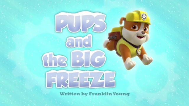 File:Pups and the Big Freeze HD.png