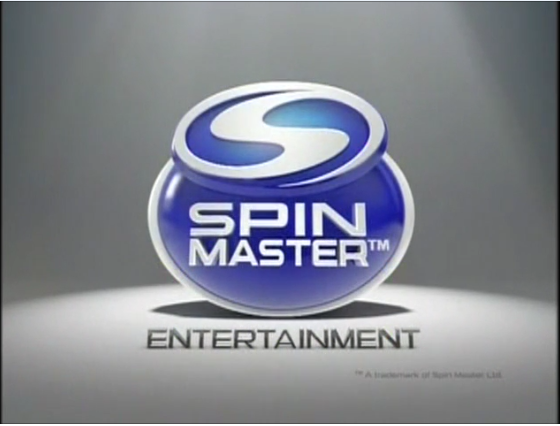 File:Spin Master.png
